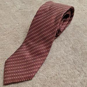 Christian Dior all silk maybe tie
